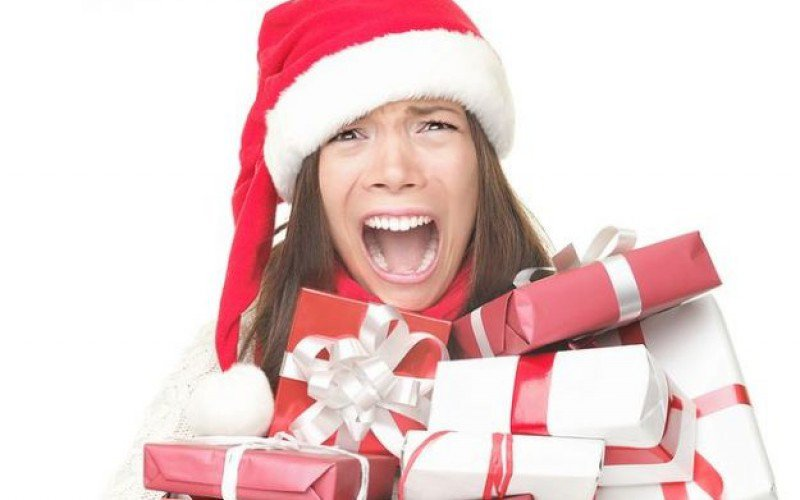 A caccia di un regalo di Natale? Te ne consiglio dieci!