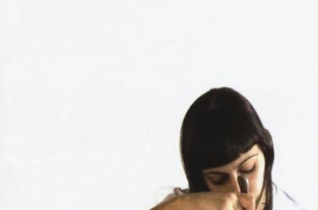 Perdutamente – Ida Amlesú
