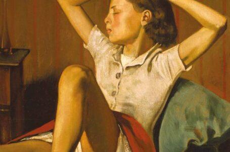 La figlia femmina – Anna Giurickovic Dato