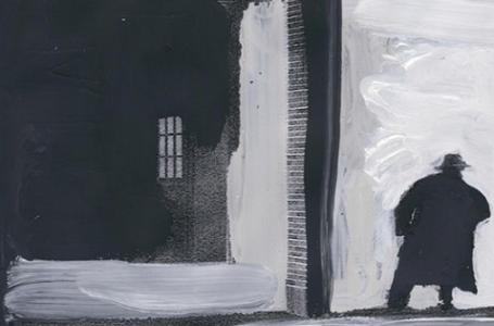 Requiem per un'ombra – Mauro Pistacchio e Laura Toffanello