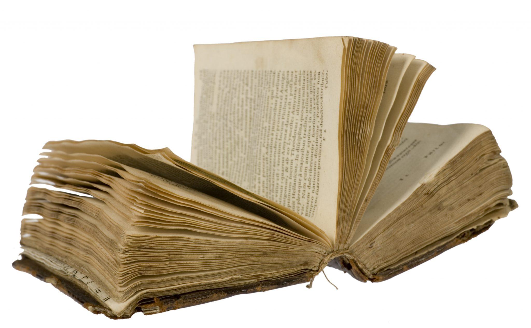 2019 autentico funzionario di vendita caldo molti stili Consultare un testo antico? È un salasso! - BookBlister