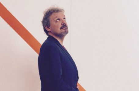 Intervista ad Andrea Valente – Ode alle Pecore Nere e alle idee!
