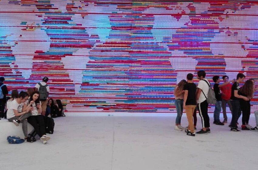 Salone del libro di Torino 2017: si chiude, in bellezza, e si pensa al futuro
