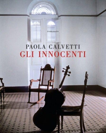 Gli innocenti – Paola Calvetti