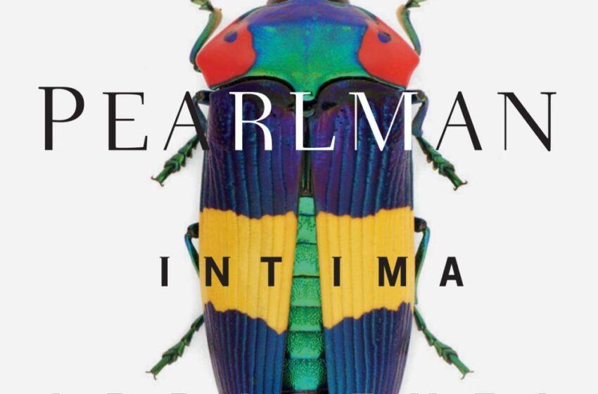Intima apparenza – Edith Pearlman