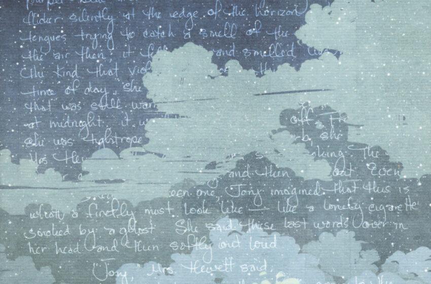 La ragazza che dormì con Dio, di Val Brelinski, traduzione di Sandro Ristori, Nutrimenti