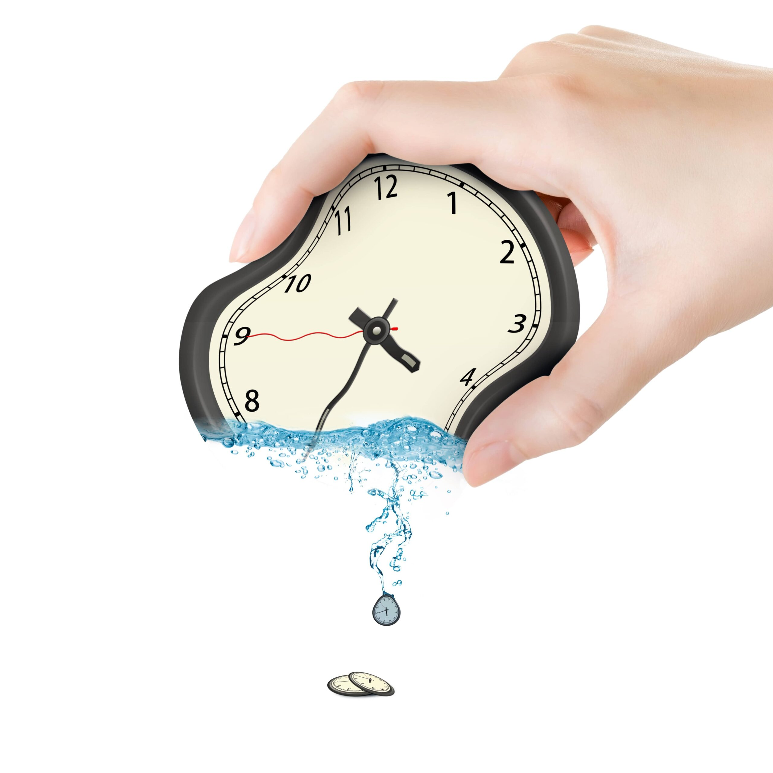 Come trovare il tempo per leggere?