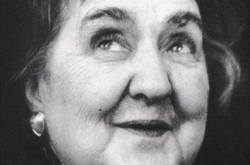 Alda Merini, Vuoto d'amore, Einaudi2