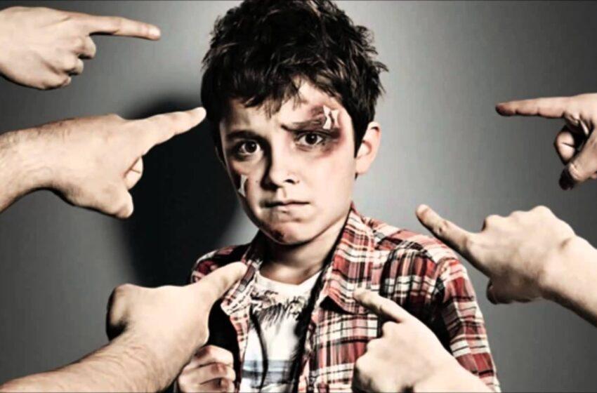Bullismo e il cyberbullismo: 4 libri per parlarne