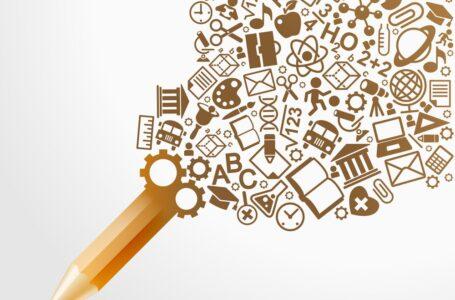 Corsi di scrittura: servono? Cosa si impara?
