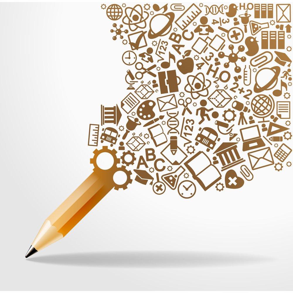 Risultati immagini per corso scrittura creativa