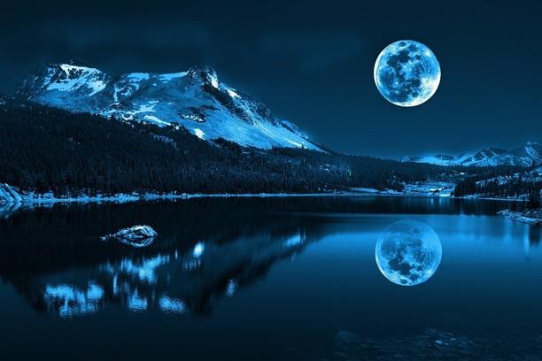 Cronaca della luna sul monte e altri racconti – Nakajima Atsushi