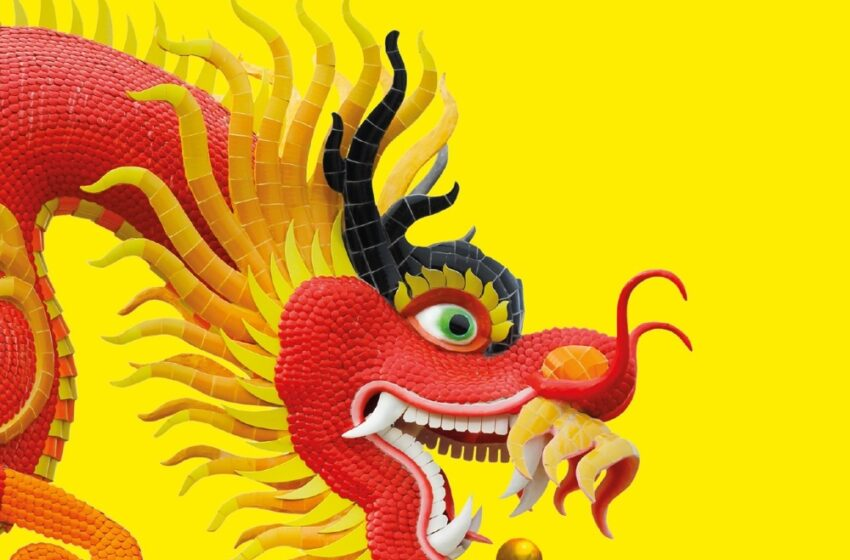 Cuore di seta, di Shi Yang Shi, Mondadori
