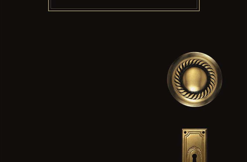 Darke di Rick Gekoski, traduzione di Chiara Codecà, Bompiani