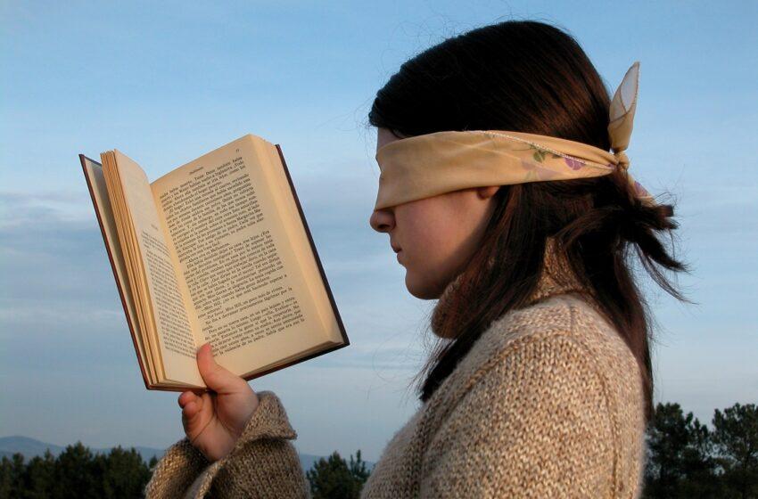 Lettori: quanti sono, chi sono, come leggono?