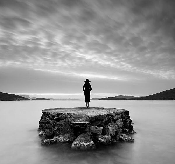 Il dito e la luna: racconti zen, haiku, koan – Alejandro Jodorowsky