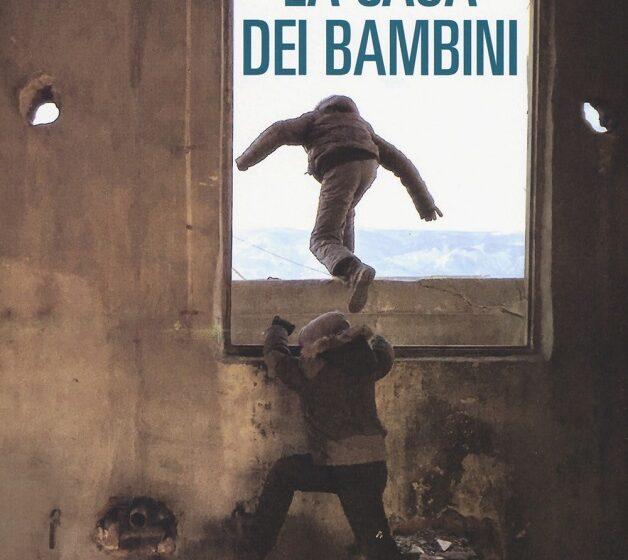 LA CASA DEI BAMBINI, di Michele Cocchi, Fandango