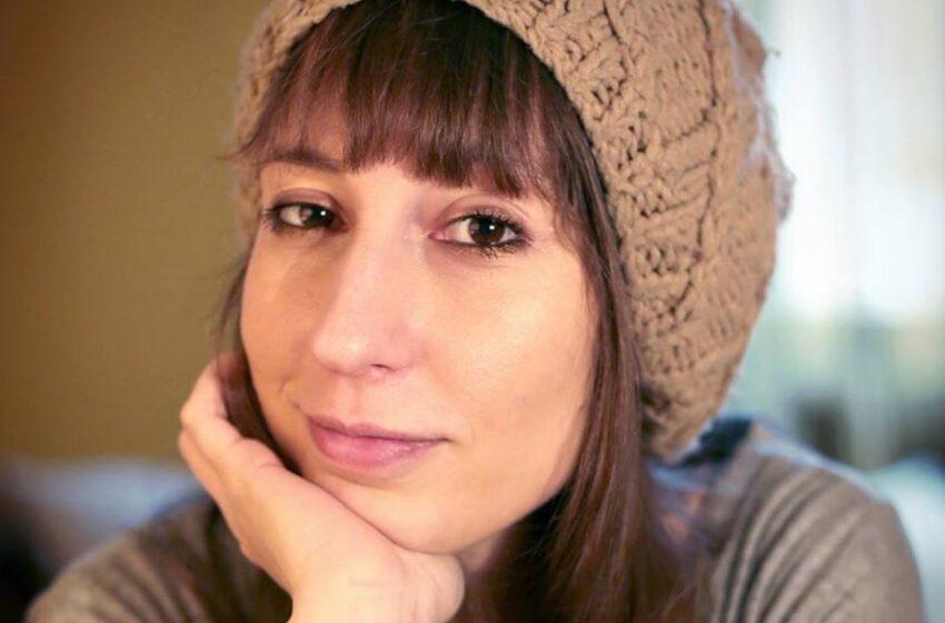 Le Interruzioni di Laura Imai Messina