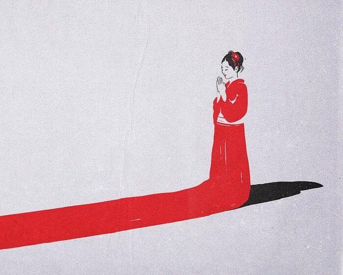 Hisayasu Nakagawa, Introduzione alla cultura giapponese.
