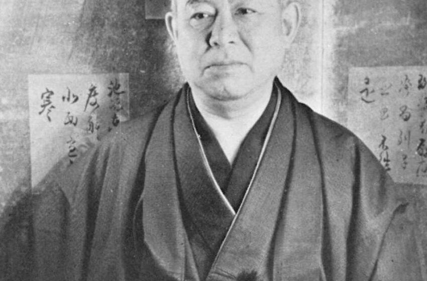 Libro d'ombra – Tanizaki Junichirō