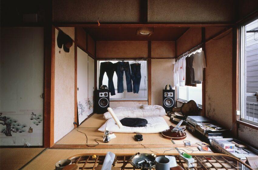 Tokyo Style – Tsuzuki Kyōichi