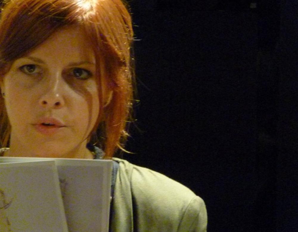 Silvia Salvagnini - Il seme dell'abbraccio - Bompiani2