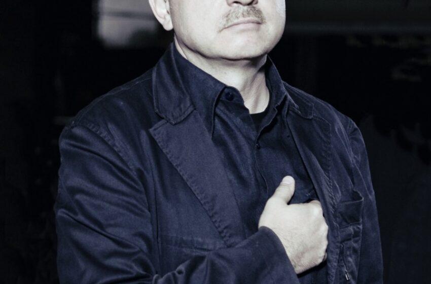 Tiziano-Scarpa-foto-di-Gianluca-Moro