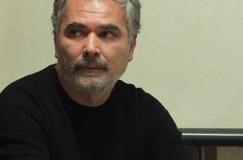 Gianni Montieri