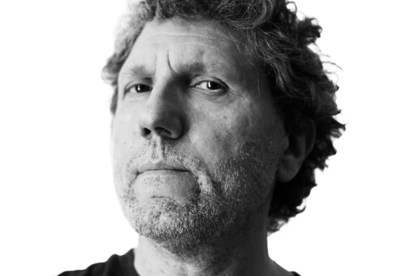 Antonio Ferrara - Fratture a legno verde - Interno Poesia