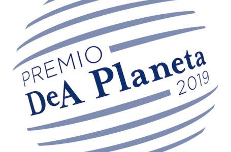 Il Premio DeA Planeta per romanzi inediti