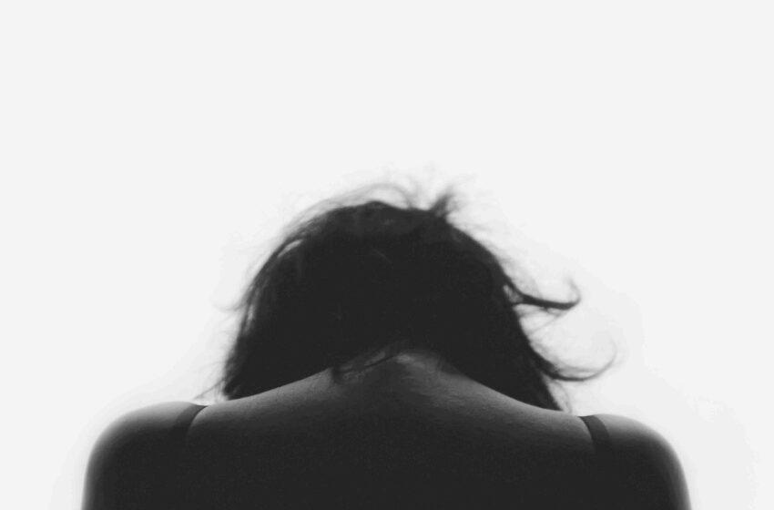 Agi Mishol – Ricami su ferro inchinarsi alle parole