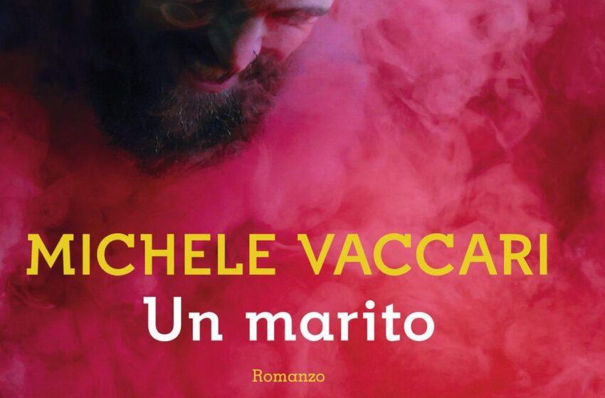 Un marito – Michele Vaccari