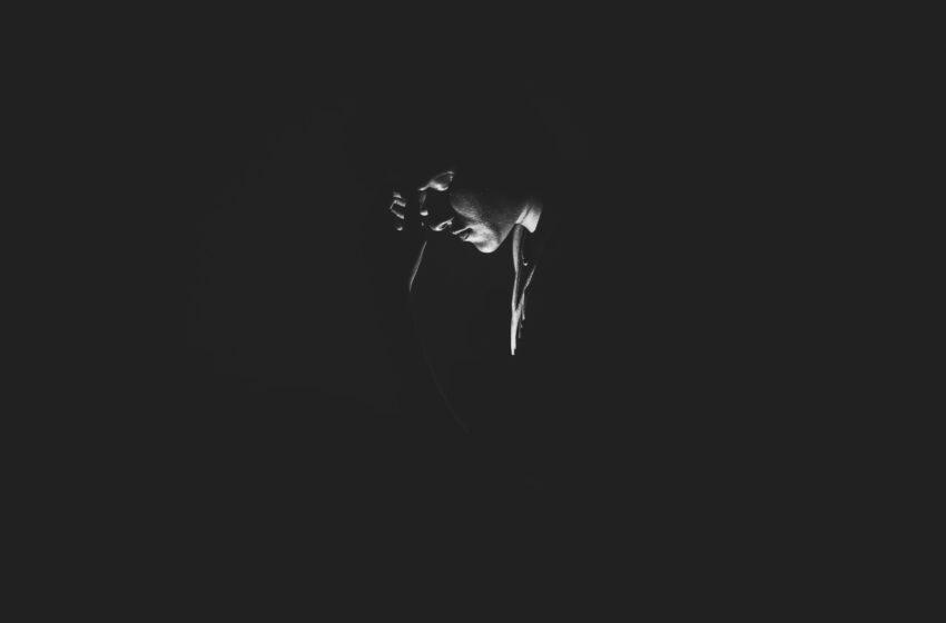 Chandra Livia Candiani – Il silenzio è cosa viva