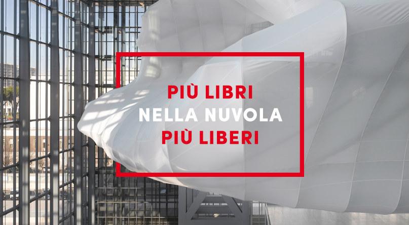 Più libri più liberi 2018: la fiera dei piccoli e medi editori italiani