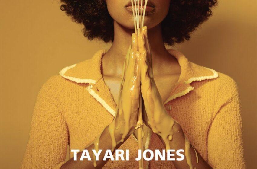 UN MATRIMONIO AMERICANO di Tayari Jones, traduzione di Ada Arduini, Neri Pozza,