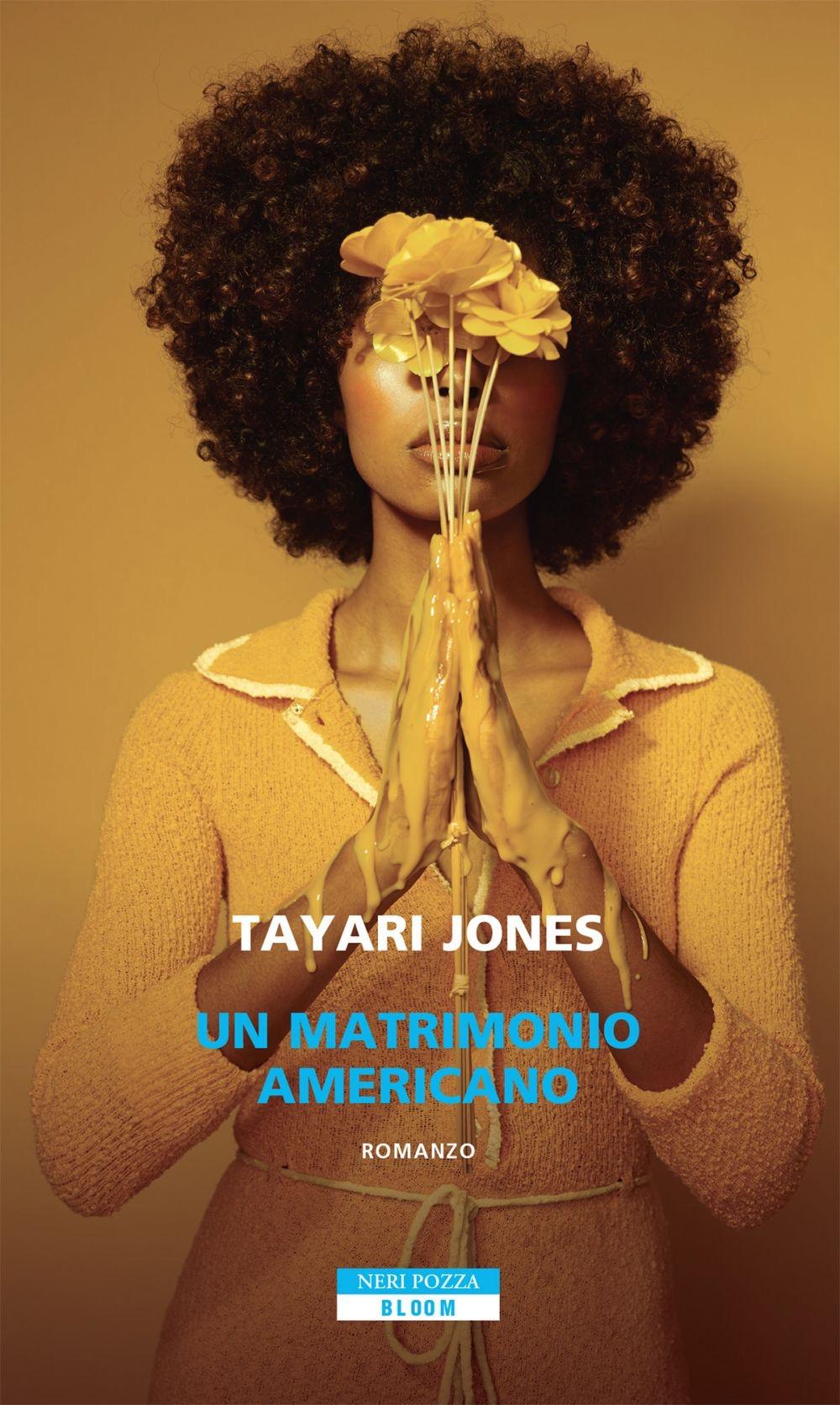 Un matrimonio americano – Tayari Jones