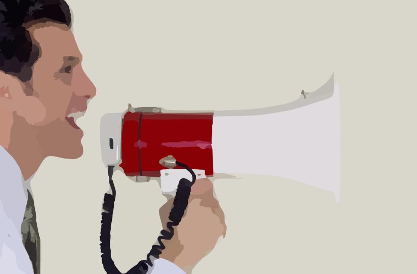 Autopromuoversi: cosa fare e cosa non fare sui social?
