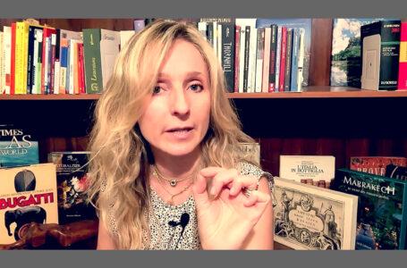 Vivere di scrittura con il self publishing?