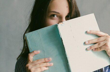 Bookblogger, gli appassionati di libri amati dai lettori