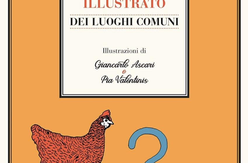 Dizionario illustrato dei luoghi comuni – Gustave Flaubert