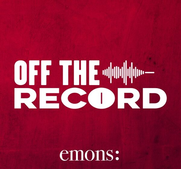 Emons Record: l'editore Emons produrrà podcast e AudioSerie