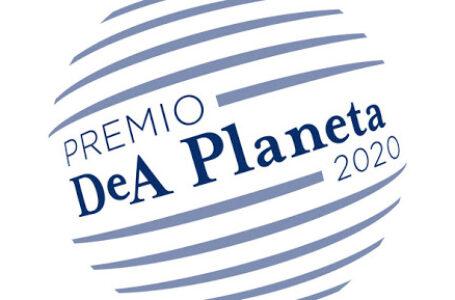 Premio DeA Planeta: annunciata la cinquina della seconda edizione