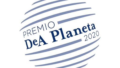 La cinquina della seconda edizione del Premio DeA Planeta