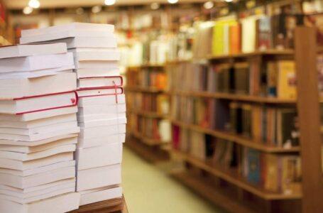 Riaprono le librerie ma non in Lombardia