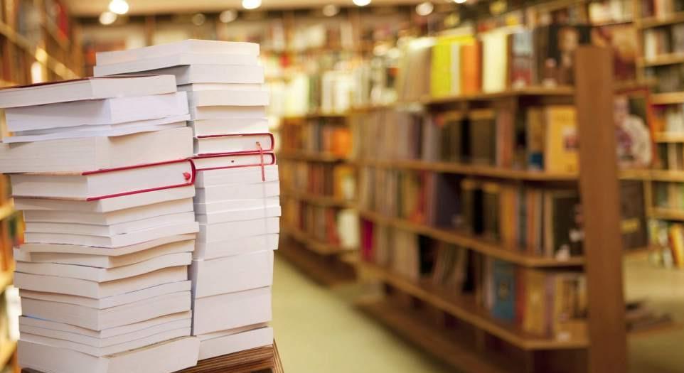 Riaprono le librerie in Lombardia no