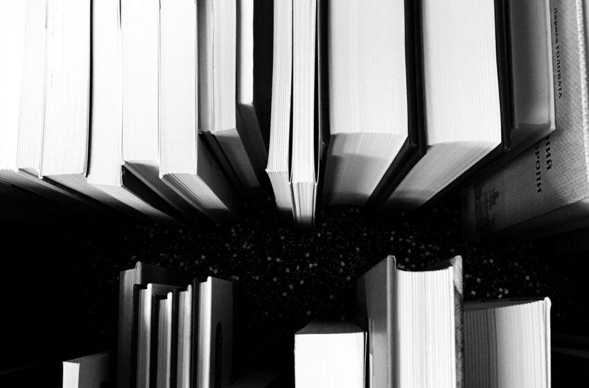 Il mercato del libro come cambia dopo la crisi Covid-19?