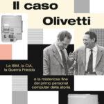 Il caso Olivetti