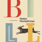 Bill di Helen Humphreys