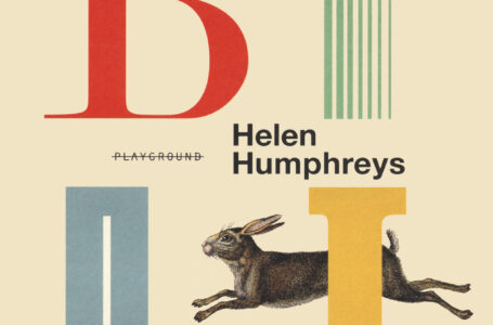 Bill – Helen Humphreys