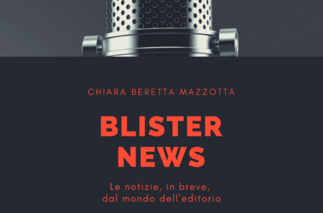 BlisterNews 9 dicembre 2020